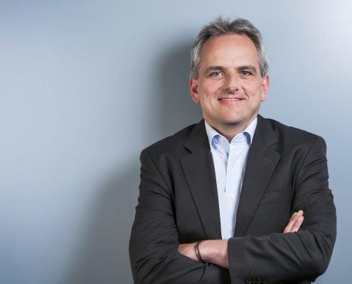 Dr. Patrick Rösler