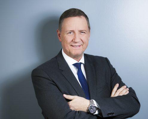 Michael Helfer