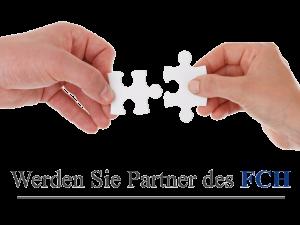 Werden Sie Partner des FCH