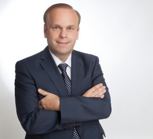 Thomas Wuschek