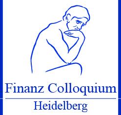 Finanz Colloquium Heidelberg