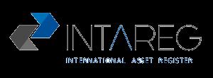 Intareg Logo