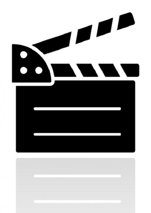 Video_Logo_Schatten