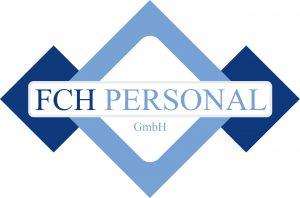 FCH Personal Logo
