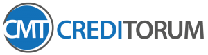 CMT Logos OK Creditorum