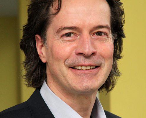 Jens Obermöller