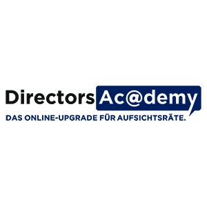 DirectorsAcademy
