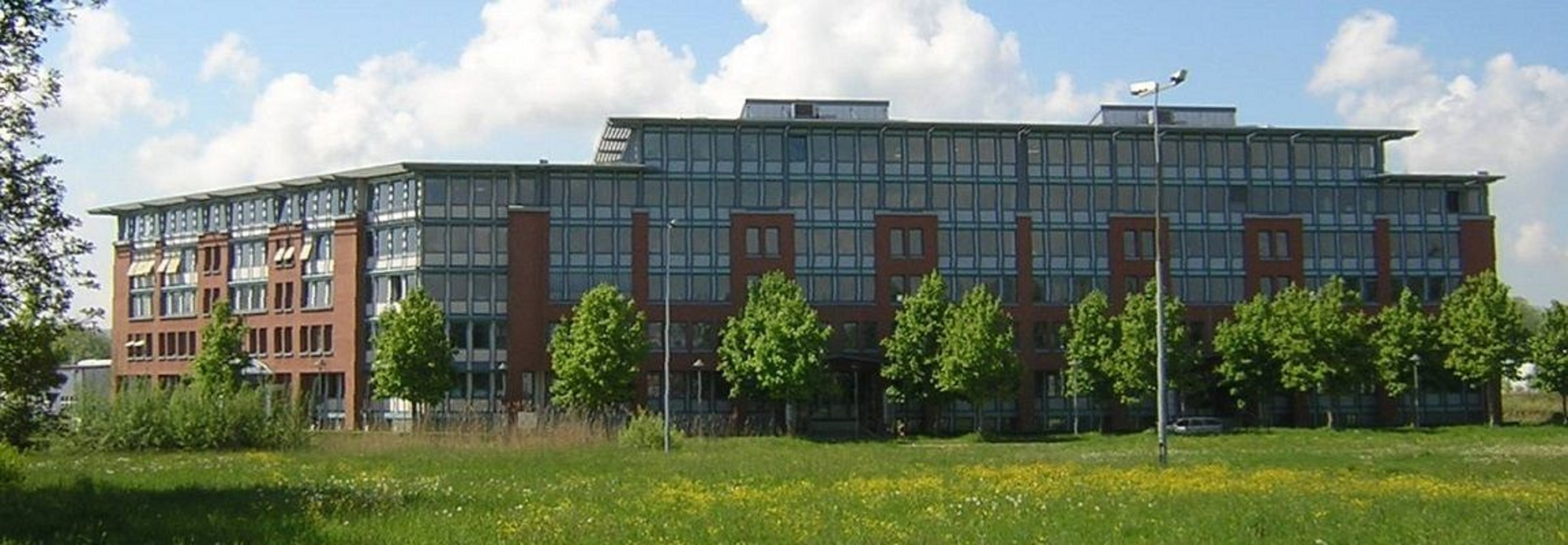 Allensbach_Hochschule_Gebaeude