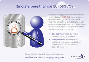Datenqualitätsmanagement für operative Daten - Finanz Colloquium Heidelberg