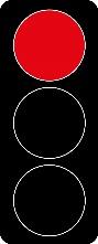 C:Usersluell.FCHAppDataLocalMicrosoftWindowsINetCacheContent.WordAmpel_rot.jpg