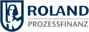 roland_logo_rgb