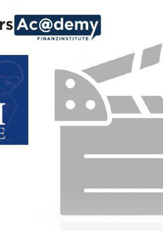 Directors Academy Logo