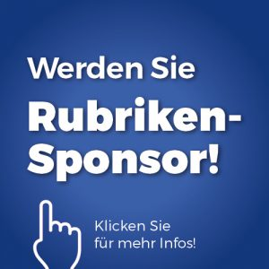 Sponsoren Button Rubrik