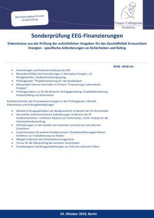 Sonderpruefung EEGFinanzierungen