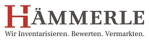 Hämmerle GmbH&Co Kg