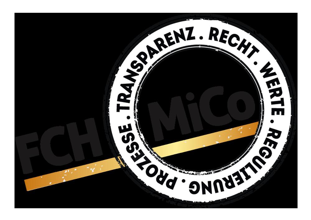 mico_logo