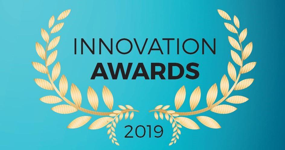 inno_award_2019