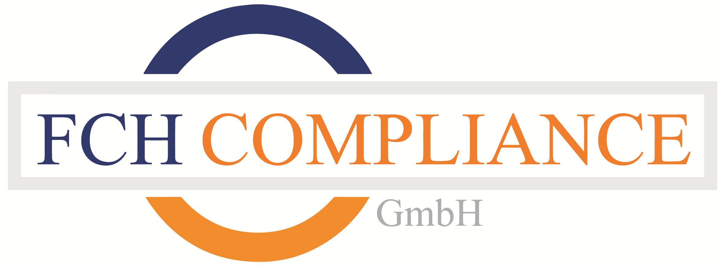 FCH Compliance GmbH Logo