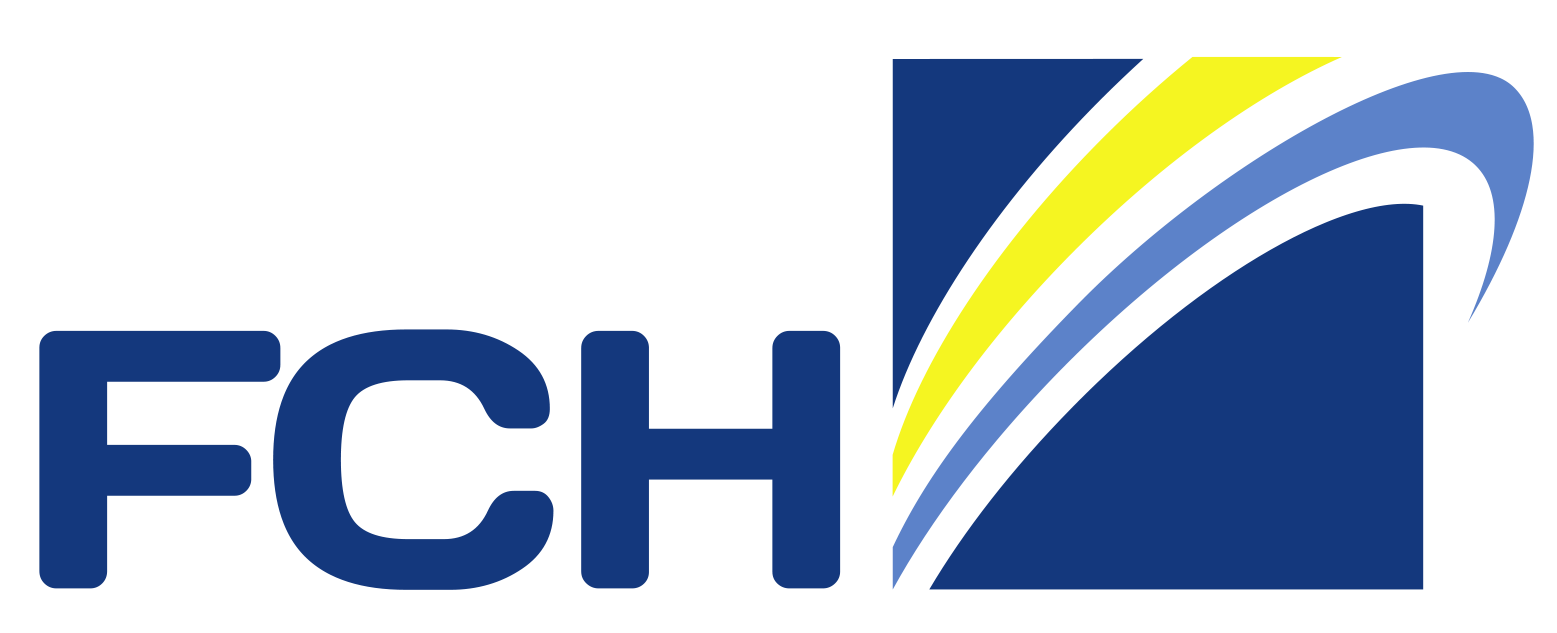 FCH Logo