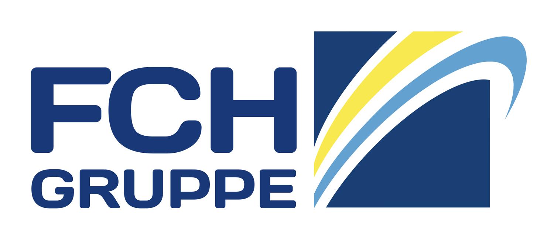 FCH Gruppe AG Logo
