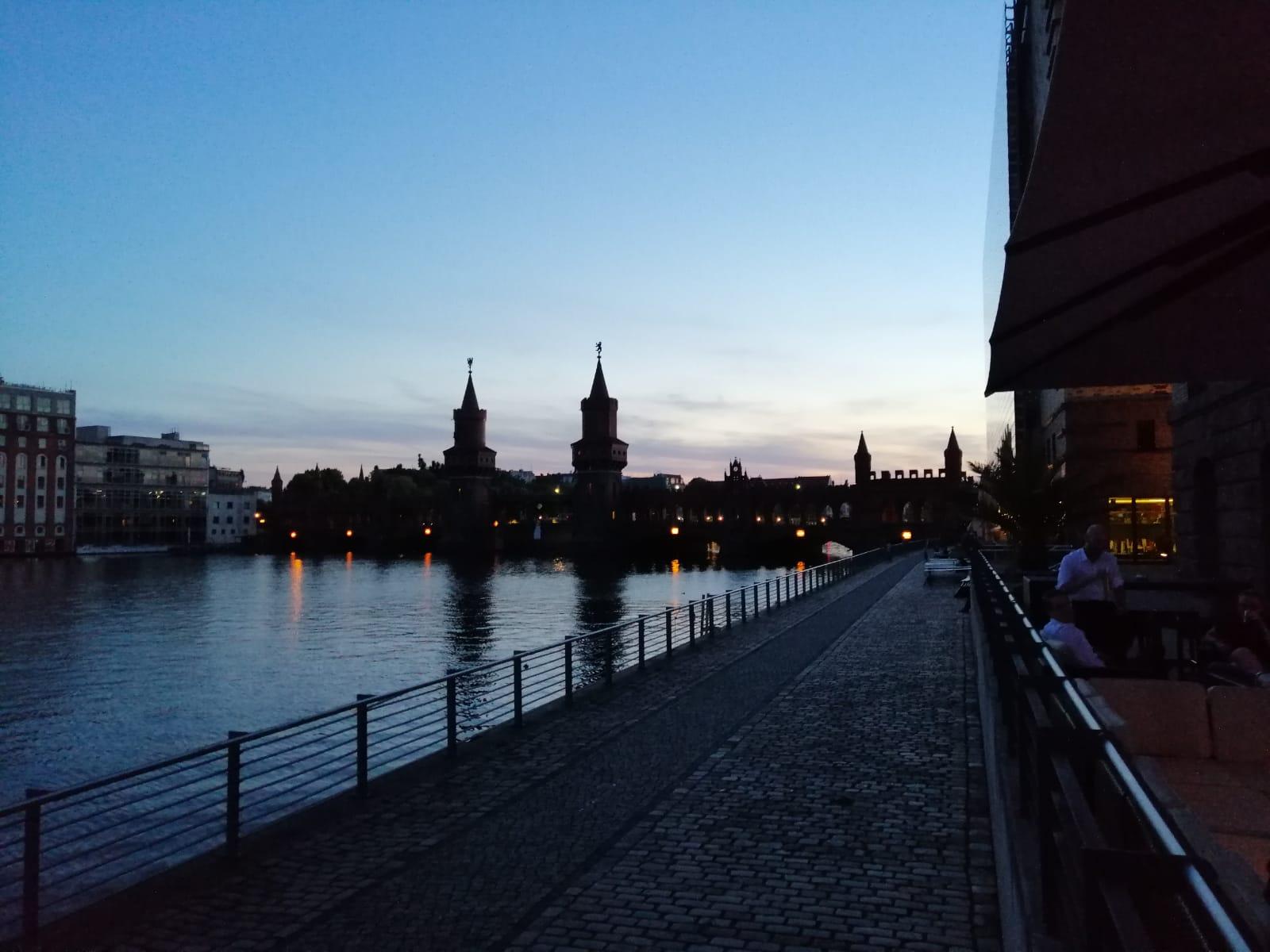 Spreespeicher_Aussicht_Berlin