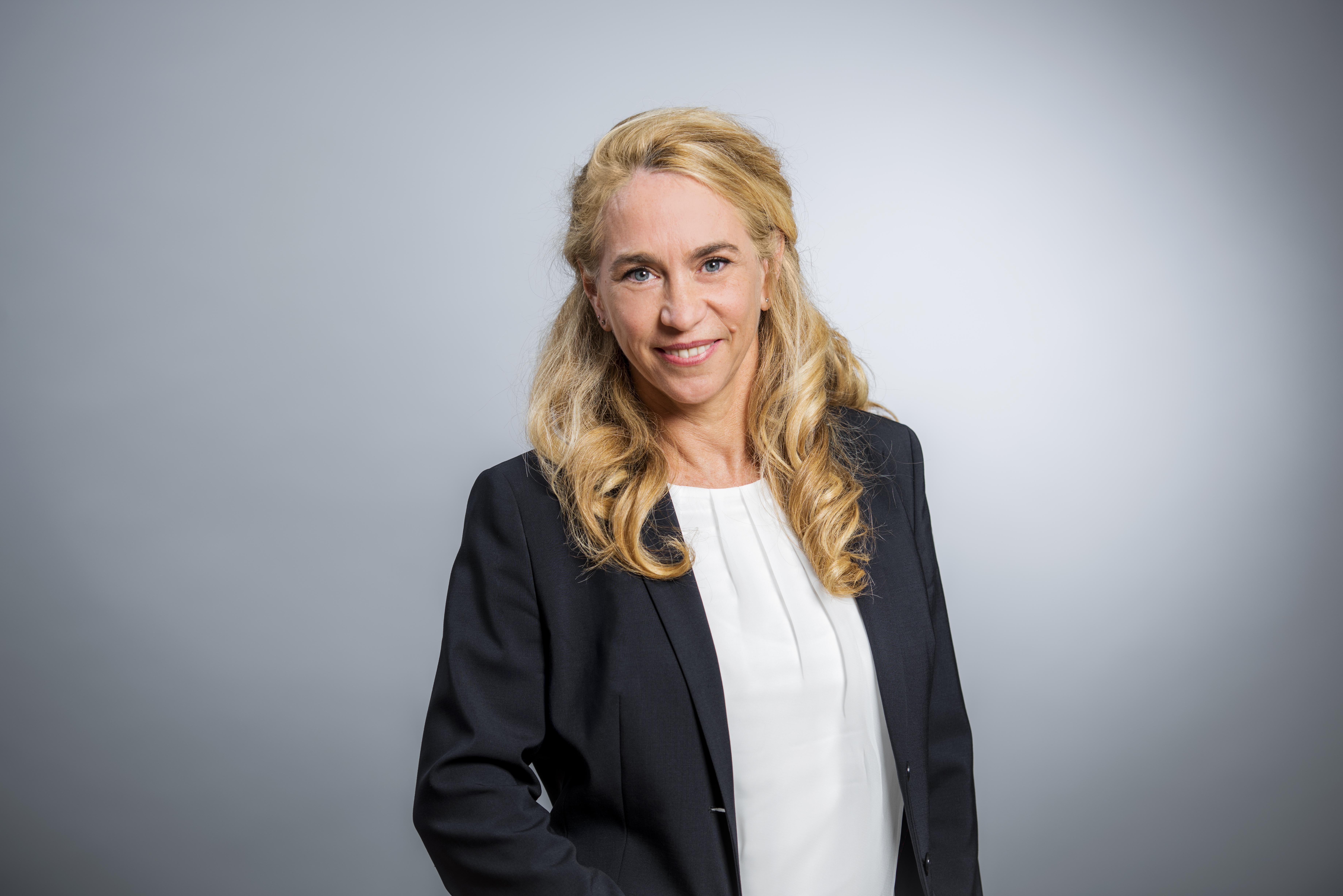Sabina von Thenen